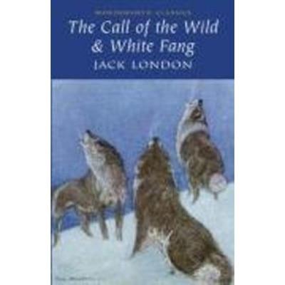 the call of the wild answer The narwhal was the name of a ship in the short story 'the call of the wild' by jack london [january 12, 1876-november 22, 1916] it was the means by which buck and.