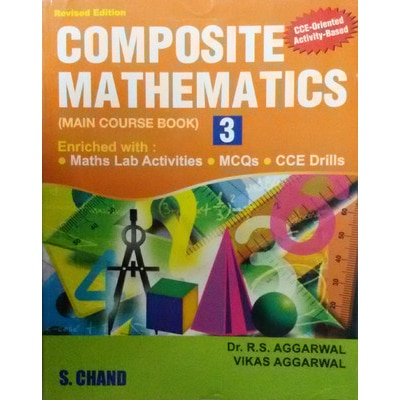 coursework for maths Has anyone got a link to the old booklet that describes the gcse coursework tasks i feel embarrassed to ask because coursework.