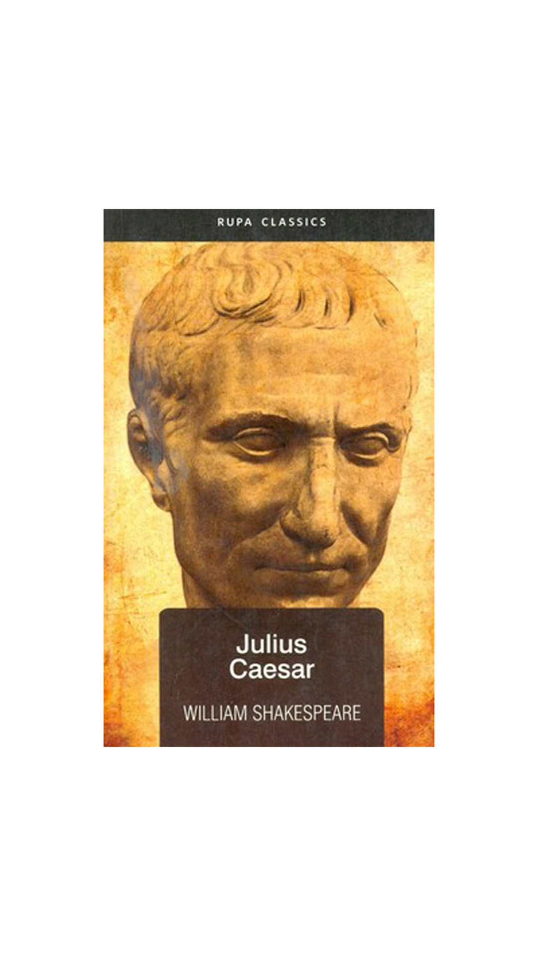 a comparison of shakespeare and plutarch on julius caesar The truth about julius caesar  in julius caesar, shakespeare does something far more  north's very popular english version of plutarch's lives of the.