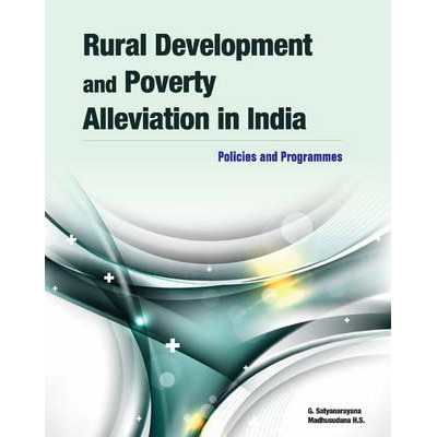 essay on rural development program