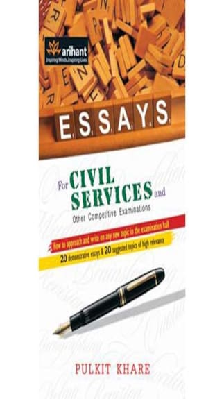 nus mba essays 2012 tips Nus mba essays nus mba application essay tips from an admissions for writing a kick ass mba application essay 30 aug 2012 mba application essays.