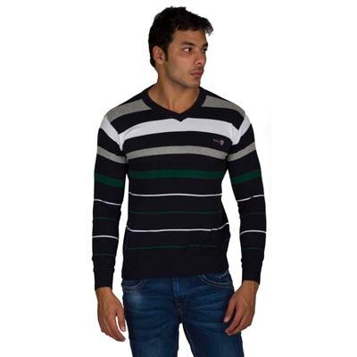 Cotton Jeans Shirts Pepe Jeans Dark Blue Cotton