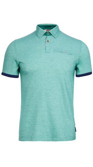 Tedbaker Polo Tshirt at Rs 549 from Paytm