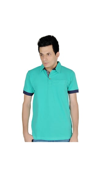 Flat 62% + Extra 20% off on Tedbaker Tshirts at Paytm