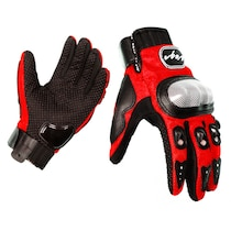 VEGA Motor Cycle Jackets, Tank Bags , Riding Gloves Flat 69 % OFF