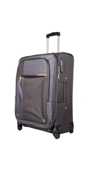 Minimum 40% off + 60% Cash Back on Bags & Luggage @ Paytm – Travel