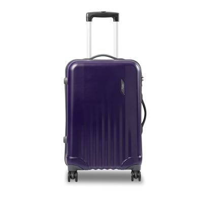 Skybags New Jersey Strolly 55 360° Mdp Luggage