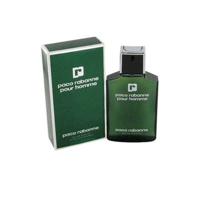 Paco-Rabanne-Pour-Homme-100Ml For Men