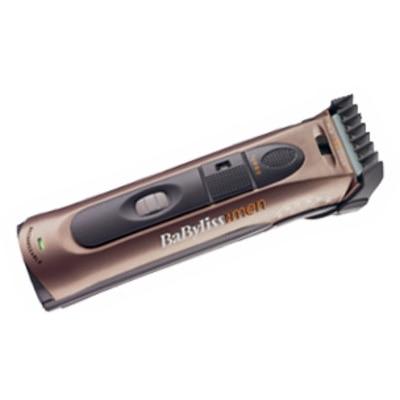 Babyliss New Hair/Beard Clipper E764XDE Trimmer For Men