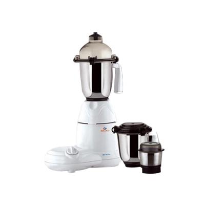 Bajaj GX 10 DLX Mixer Grinder 600 W