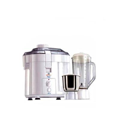 Bajaj JX6 Juicer Mixer Grinder