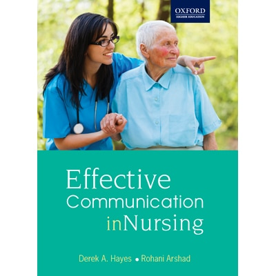 essay effective communication nursing Today, nurses and midwives in their professional practice need to communicate in many different ways, maintain an open minded attitude that will allow for superior preparation in nursing.