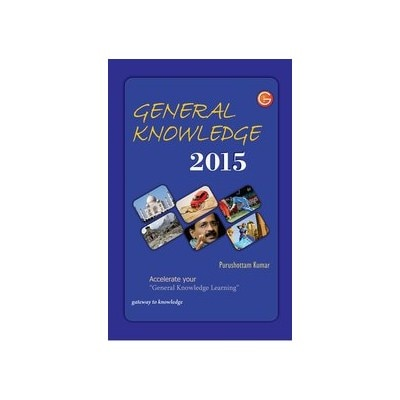 General Knowledge 2015 (English) 2nd Edition price comparison at Flipkart, Amazon, Crossword, Uread, Bookadda, Landmark, Homeshop18