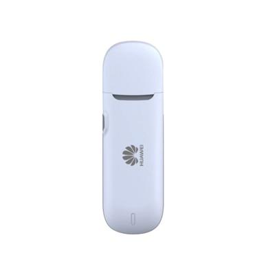 Huawei E3131 Data Card (White)