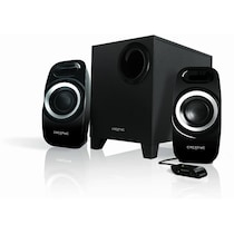 Creative Inspire T3300 Multimedia Speakers