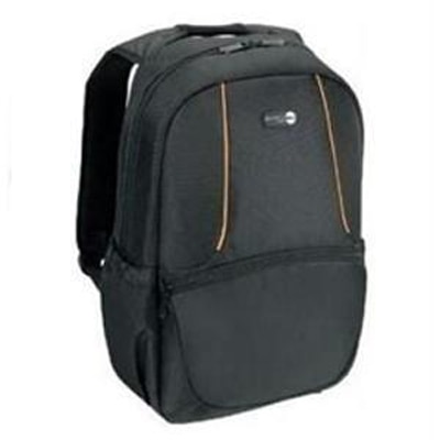 Dell New Entry 15.6 Inch Laptop Backpack