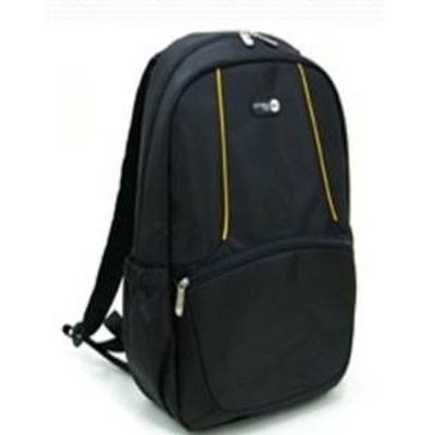 Dell New Entry Backpack 15.6 Inch - 2170874