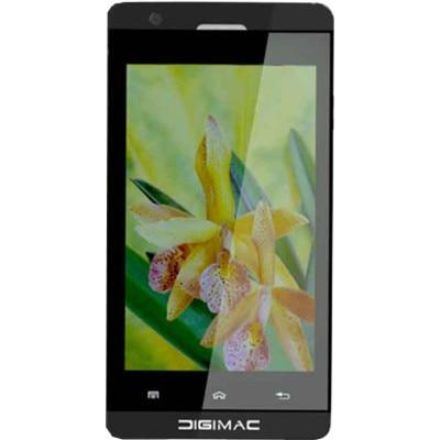 Digimac EXI Mobile Phone - 2672857