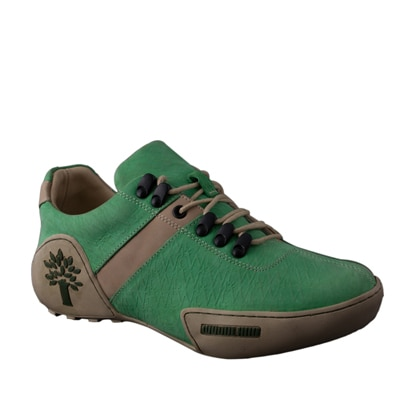 woodland shoes price buy all models at best price