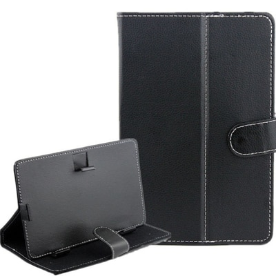 Gioiabazar Universal Leather Smart Case Cover Stand For All 10 Inch Tablet