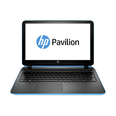Use the HP Partner and Store Locator to find online and local stores to shop HP products, or to find HP partners for support and solutions. Try the HP locator out now.