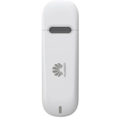 Huawei E303FH-1 3G Data Card With Soft Wi-Fi