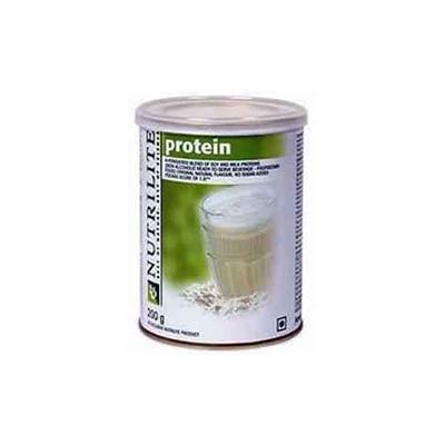 Amway Nutrilite Protein Powder 200G
