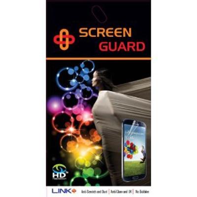 KF Ultra Matte HD Screen Guard Scratch Protector For Samsung Galaxy S4 I9500
