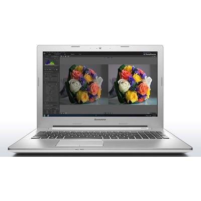 Lenovo G50-30 (80G001NTIN) (Pentium Dual Core (4th Gen)/4 GB/500 GB/15.5 Inch/Windows 8.1) (Black)