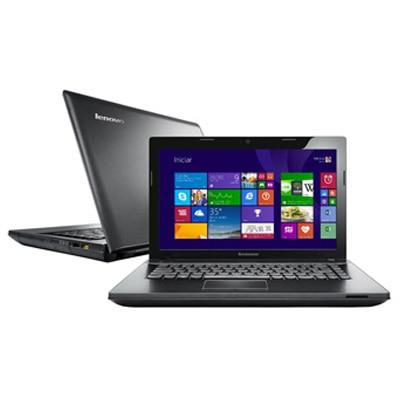 Lenovo Essential G405 Laptop