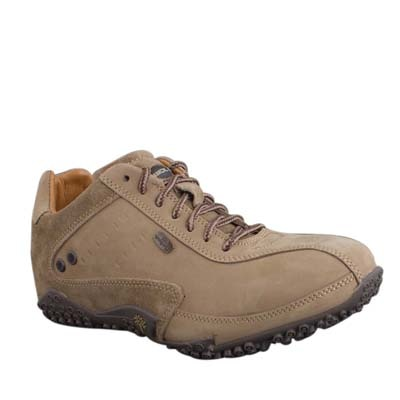 Woodland Shoes Price In Delhi