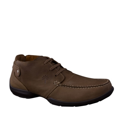 Woodland Shoes Price In Mumbai