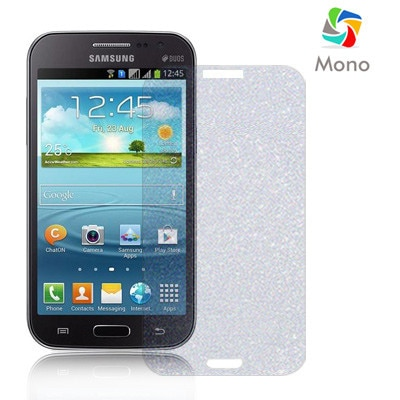Mono Samsung Galaxy Grand Quattro I8552 Anti-scratch Screen Guard For Samsung Galaxy Grand Quattro I8552