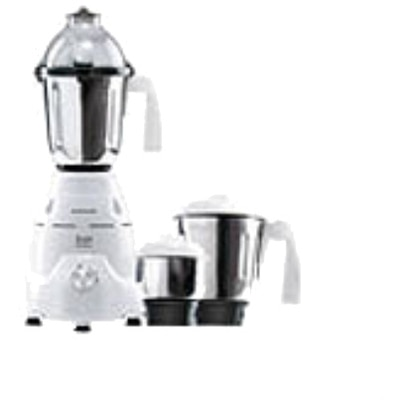 Morphy Richards Icon Classique 750 W Mixer Grinder