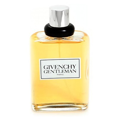 Givenchy Gentleman 100 ML Perfume For Men