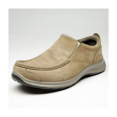 woodland men shoes best price in india 2015 specs and