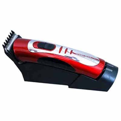 Nova NHT 1018 Trimmer For Men