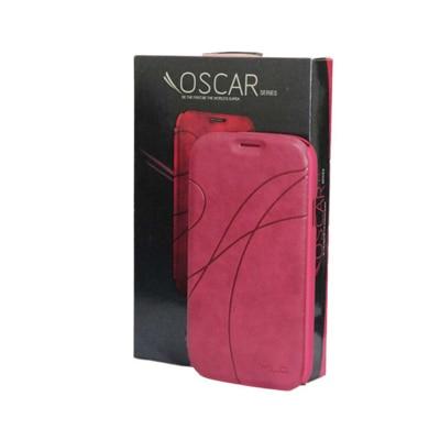 KLD Oscar 2 Flip Case Cover For Samsung Galaxy Grand Duos I9082