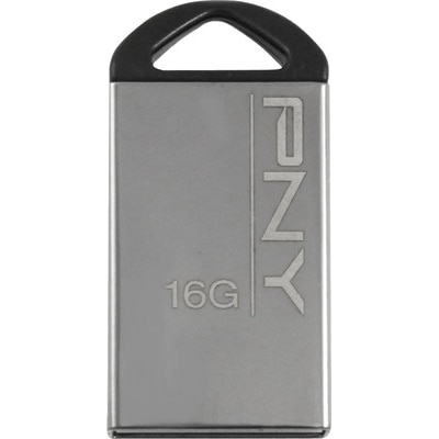 PNY Mini M1 USB Flash Drive 16GB Pen Drive