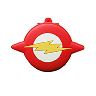The Fappy Store The Flash 16 GB Pen Drive