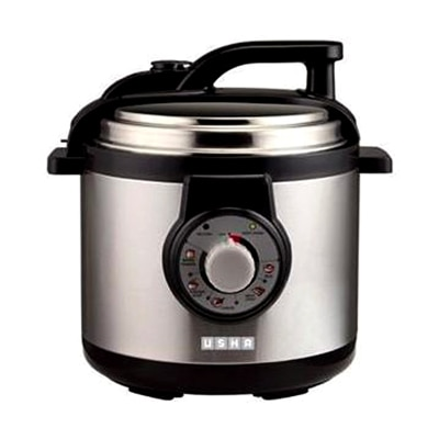 Usha EPC 3250 4 L Electric Pressure Cooker