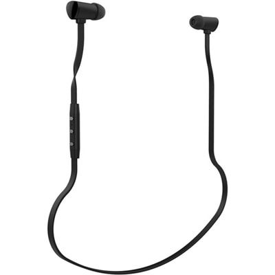 Callmate SH09 Wireless In Ear Headset (Black)