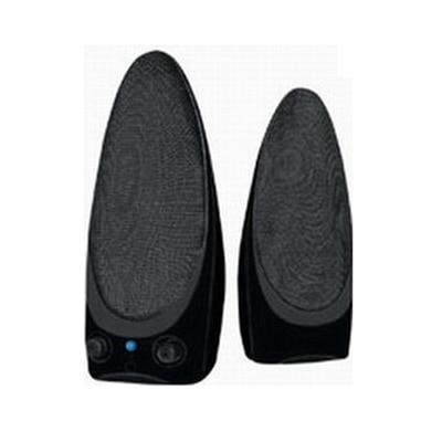 IBall I2-460 Speakers (Black)