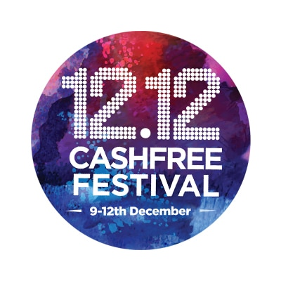 Paytm Cashless Festival (9-12 December) @ Paytm – Others