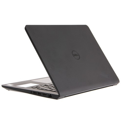 Dell Inspiron 5542 (Core I5-4210U/4Gb/500Gb/15.6