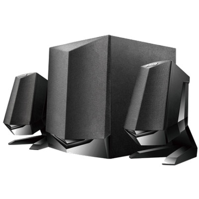 Edifier X220 Multimedia Speakers