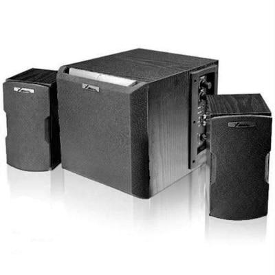 Edifier X400 Multimedia Wired Laptop Speaker