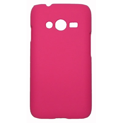 FCS Back Cover For Samsung Ace NXT (Pink)