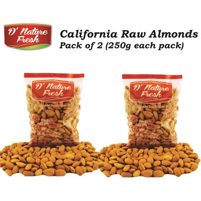 Dry fruits Upto 60% Cashback @ Paytm – Others
