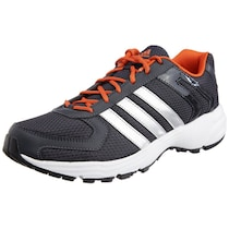 Adidas Blue Sport Shoes